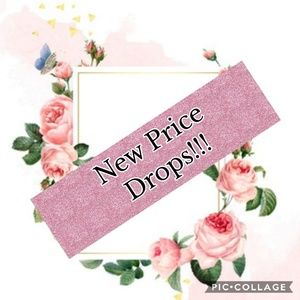 Other - New Price drops!!!
